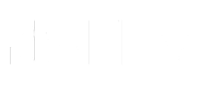 Manual de Sobrevivência para Pais — Filmes — Risi Film